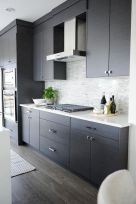 The best ideas for quartz kitchen countertops 53