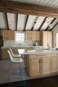 The best ideas for quartz kitchen countertops 54
