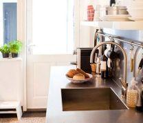 The best ideas for quartz kitchen countertops 55