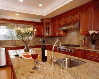 The best ideas for quartz kitchen countertops 58