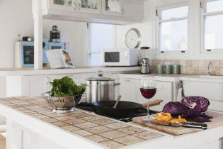 The best ideas for quartz kitchen countertops 68