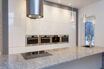 The best ideas for quartz kitchen countertops 69