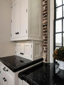 The best ideas for quartz kitchen countertops 73