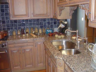 The best ideas for quartz kitchen countertops 79
