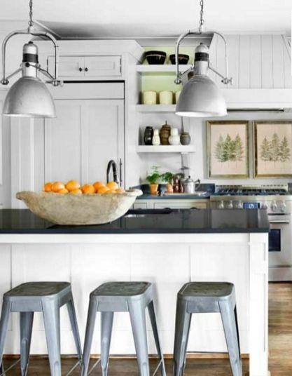 The best ideas for quartz kitchen countertops 80