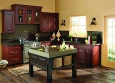 The best ideas for quartz kitchen countertops 81
