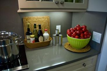 The best ideas for quartz kitchen countertops 82