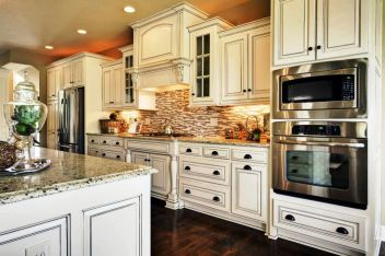 The best ideas for quartz kitchen countertops 85