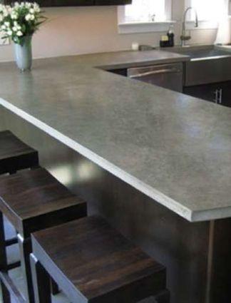 The best ideas for quartz kitchen countertops 86
