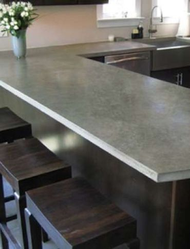 The best ideas for quartz kitchen countertops 86
