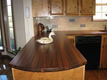 The best ideas for quartz kitchen countertops 90