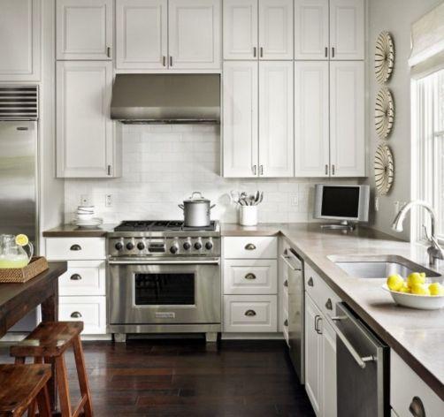 The best ideas for quartz kitchen countertops 91