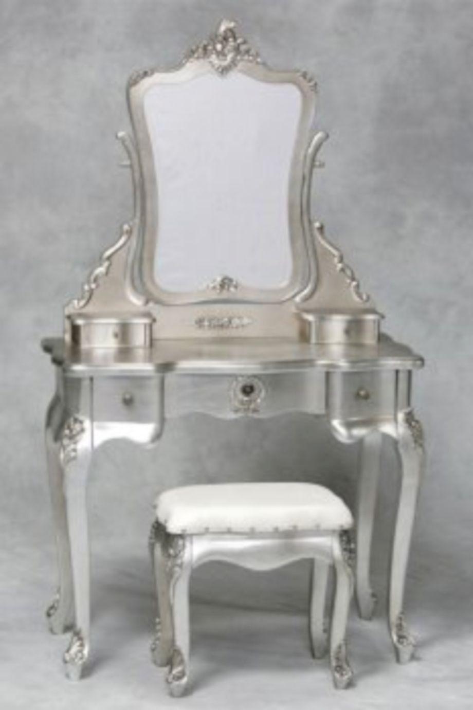 Tone furniture painting design 09