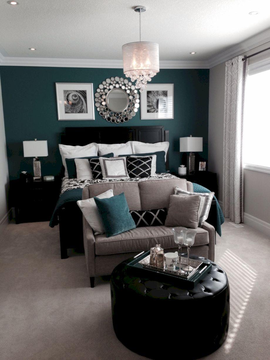 Tone furniture painting design 10