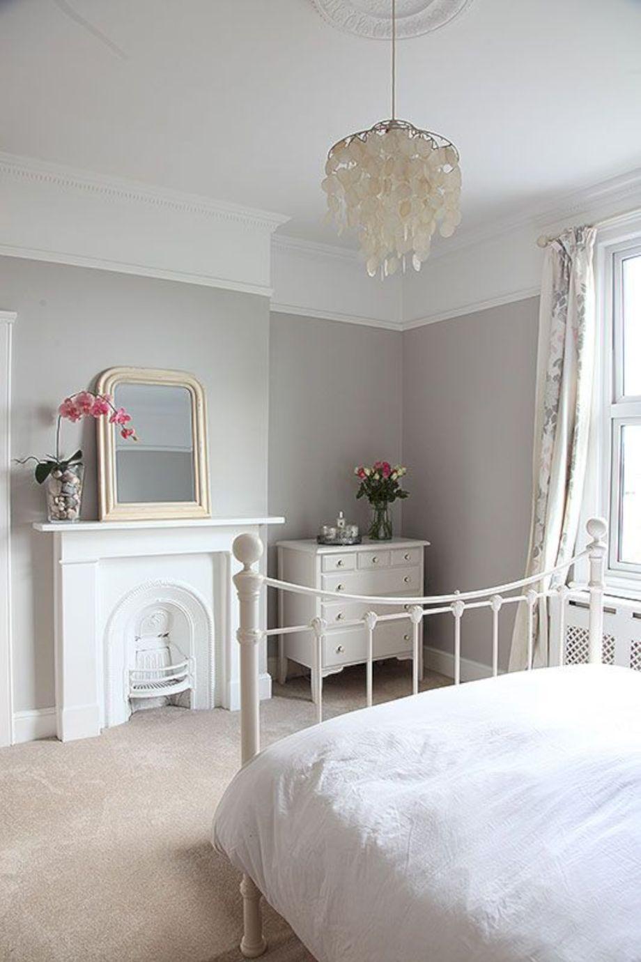 Tone furniture painting design 12