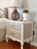 Tone furniture painting design 13