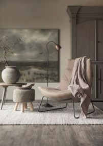 Tone furniture painting design 17