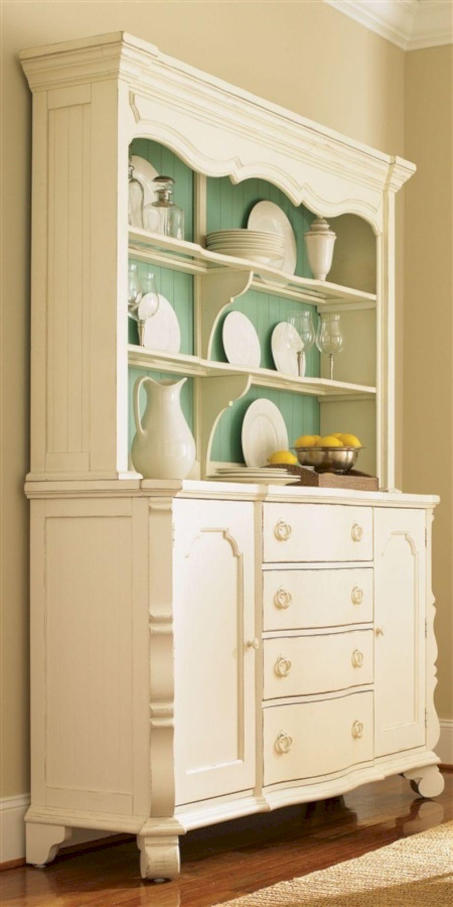Tone furniture painting design 21
