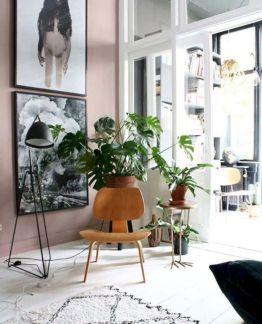 Tone furniture painting design 23