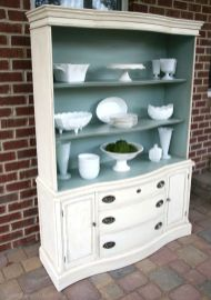 Tone furniture painting design 27