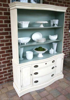Tone furniture painting design 27