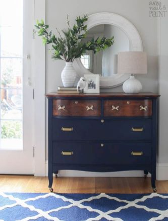 Tone furniture painting design 40