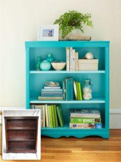 Tone furniture painting design 47