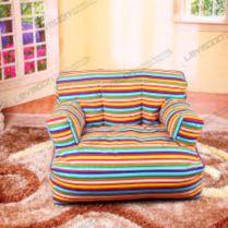 Cute bean bag chairs for kids (21)