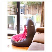 Cute bean bag chairs for kids (22)