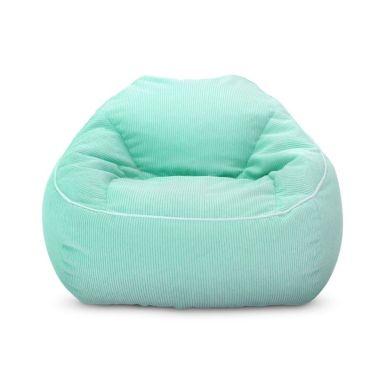 Cute bean bag chairs for kids (30)
