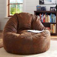 Cute bean bag chairs for kids (54)