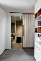 Mid century modern apartment decoration ideas 46