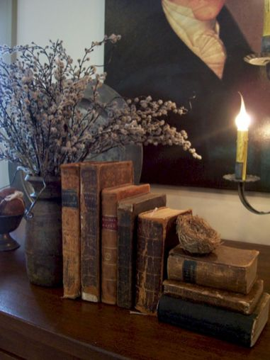 Modern leather living room furniture ideas (55)