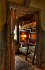 Rustic living room curtains design ideas (36)