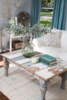 Rustic living room curtains design ideas (8)
