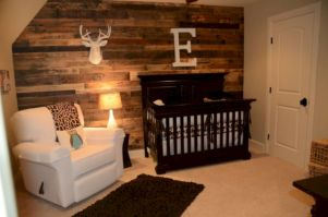 Simple baby boy nursery room design ideas (11)