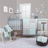 Simple baby boy nursery room design ideas (44)