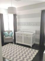 Simple baby boy nursery room design ideas (54)