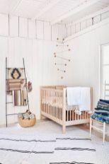 Simple baby boy nursery room design ideas (60)