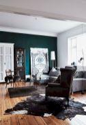 Adorable country living room design ideas 42