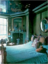 Amazing bohemian bedroom decor ideas 16