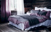 Amazing bohemian bedroom decor ideas 20