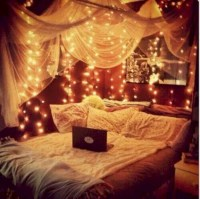 Amazing bohemian bedroom decor ideas 25