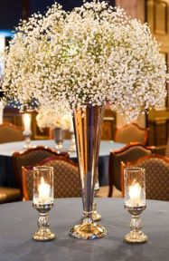 Amazing christmas centerpieces ideas you will love 11 11