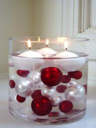 Amazing christmas centerpieces ideas you will love 20 20