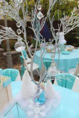Amazing christmas centerpieces ideas you will love 28 28