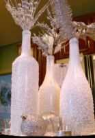 Amazing christmas centerpieces ideas you will love 38 38