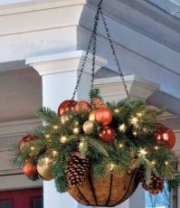 Amazing christmas centerpieces ideas you will love 39 39