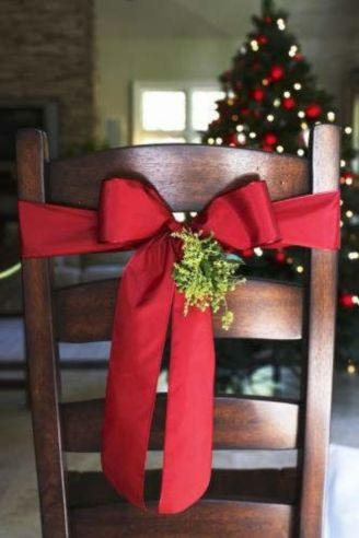 Amazing christmas centerpieces ideas you will love 42 42