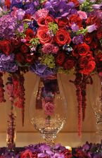 Amazing christmas centerpieces ideas you will love 45 45